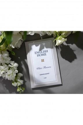 كيس برائحة الورود البيضاء 19 غرام