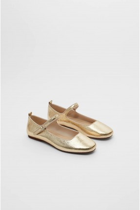 حذاء اطفال بناتي من ZARA