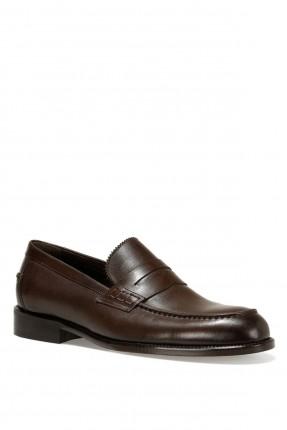حذاء رجالي كلاسيكي