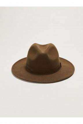 قبعة رجالية فيدورا