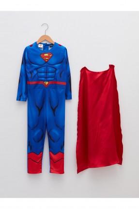 زي اطفال ولادي Superman