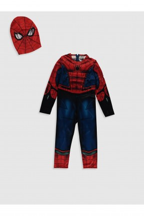 زي اطفال ولادي Spiderman