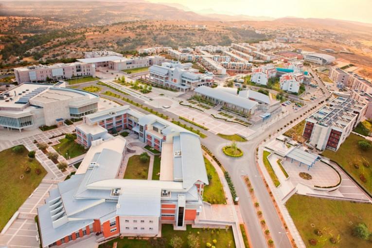 التسجيل في الجامعات التركية ؟ إليك أفضل 10 جامعات في تركيا