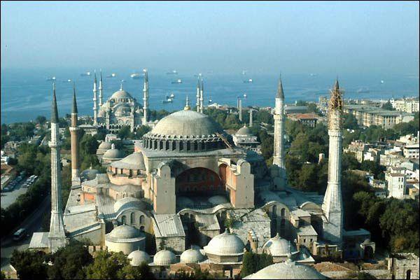 نتيجة بحث الصور عن مسجد سليمان القانوني