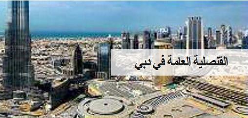 القنصلية التركية في دبي Dubai Turkish Consulate General تركيا ادويت