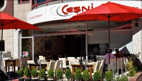 اسماء وعناوين اشهر المطاعم في اسطنبول تركيا ادويت