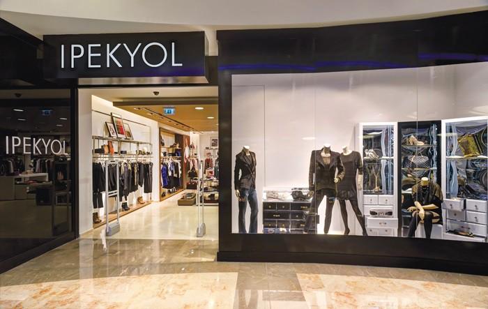 429b959e43943 أسست شركة إبيك يول عام 1986 في تركيا، وتشتهر الشركة بأزيائها النسائية  الرائعة والعصرية. وتعد الشركة علامة تجارية عالمية ناجحة. وتعرض الشركة  منتجاتها في 130 ...