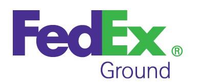 شركة فيديكس للشحن الدولي تركيا ادويت