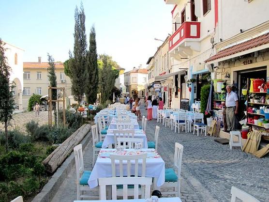 نتيجة بحث الصور عن بلدة الاتشاتي تركيا\