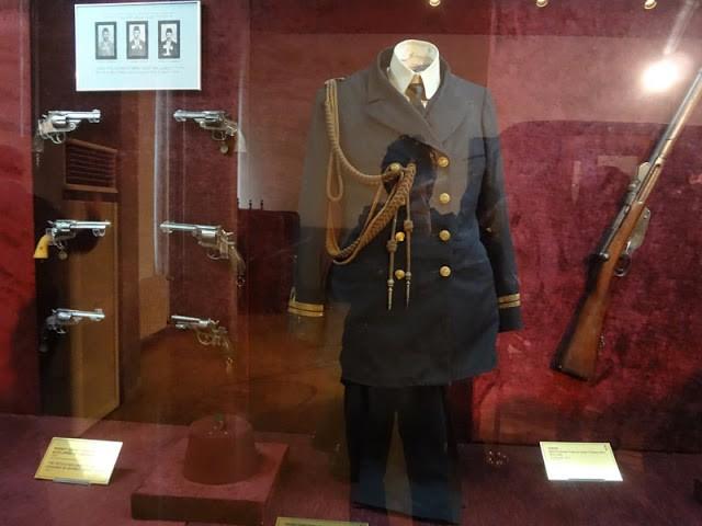 نتيجة بحث الصور عن متحف إسطنبول العسكري