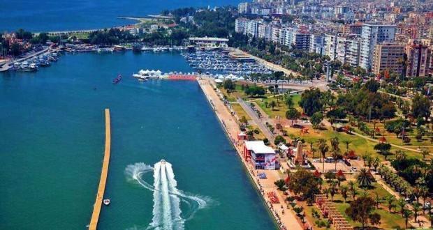 نتيجة بحث الصور عن الساحل في مرسين تركيا