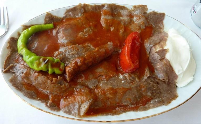 أشهر وأحسن  الأكلات التركية يجب أن تستمتع بأكلها في إسطنبول و تركيا