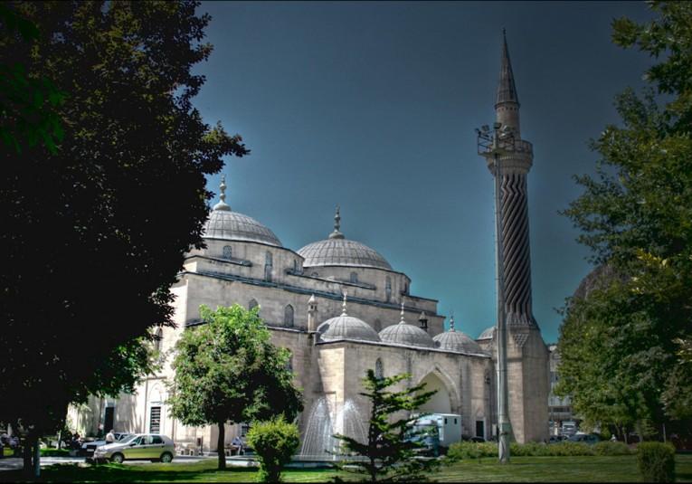 نتيجة بحث الصور عن جامع الإمارات افيون تركيا
