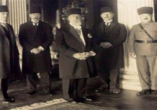 نتيجة بحث الصور عن السلطان مراد الخامس