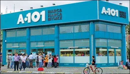 مالاتعرفه عن أهم متاجر التسوق الثلاثة الأولى في تركيا   تركيا - ادويت