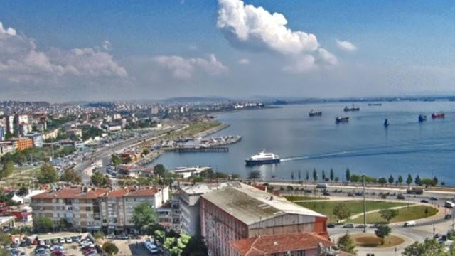 كارتال اسطنبول Kartal تركيا ادويت