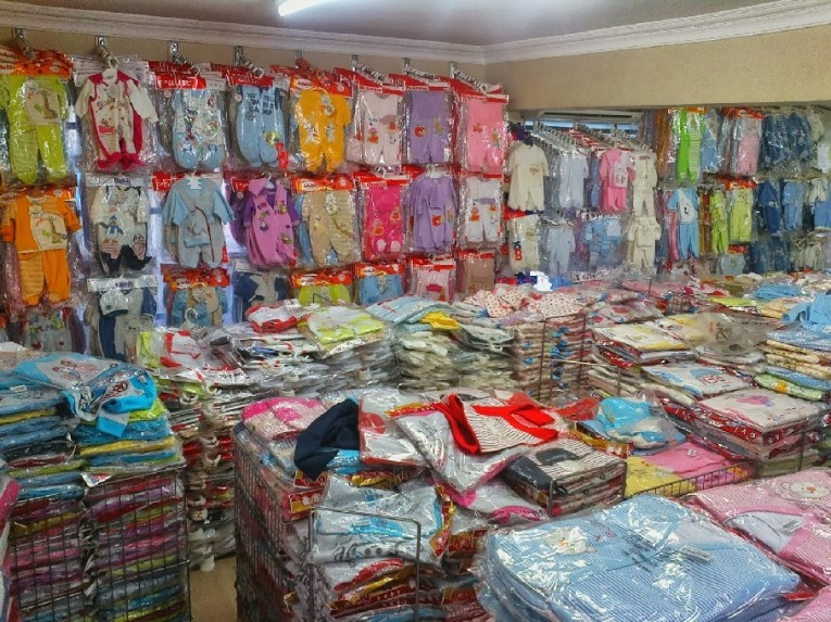 b7d5124602f4a شراء ملابس أطفال بالجملة من تركيا