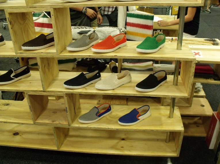 dd672fadc شراء الأحذية الرجالية بالجملة من تركيا | تركيا - ادويت