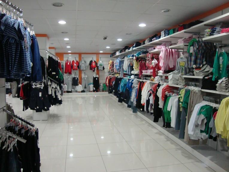 d2fa292f4 شراء الملابس الرياضية بالجملة من تركيا | تركيا - ادويت