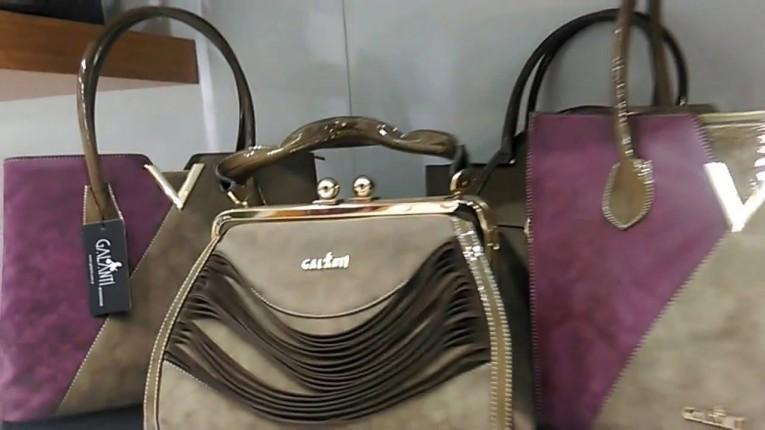 35498c056a71c شراء الحقائب النسائية بالجملة من تركيا
