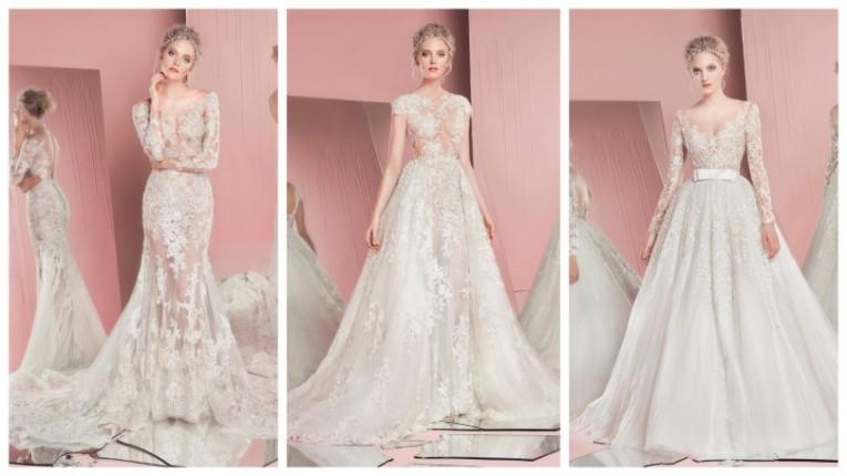 1434d71db74a1 تسوق فستان زفاف من تركيا اون لاين