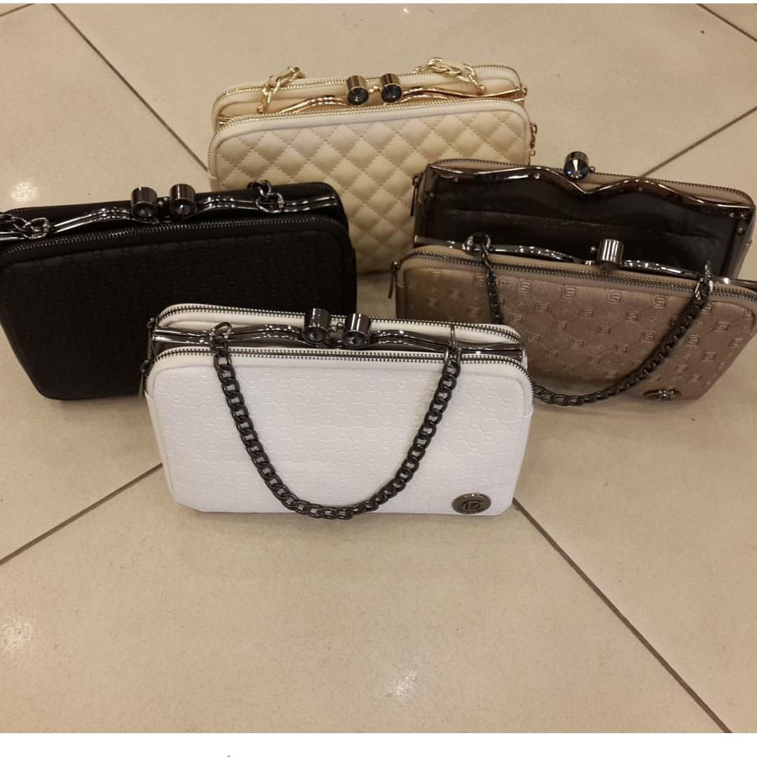 50f960d4e الحقائب في تركيا | تركيا - ادويت