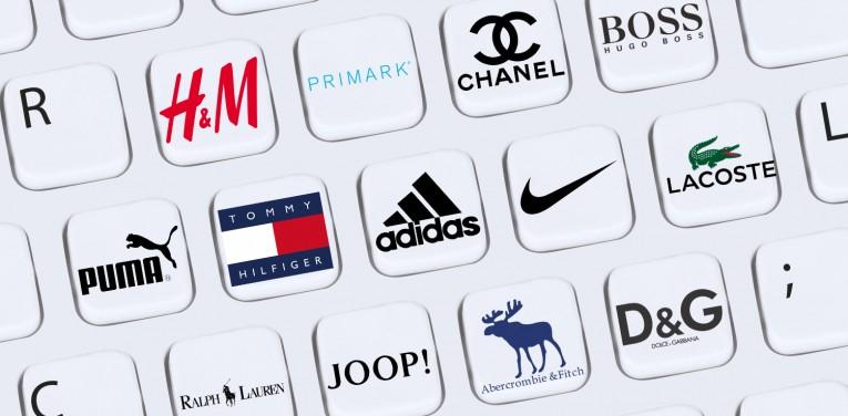 bbe509476 البيع بالجملة الأحذية والحقائب تقليد أشهر الماركات العالمية | تركيا - ادويت