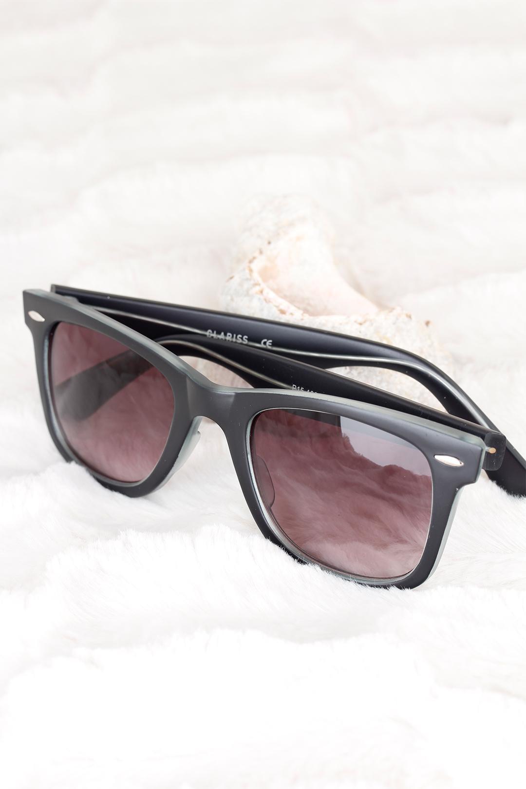 83c9f8db2 البيع بالجملة نظارات رجالية صناعة تركية من اسطنبول | السعر : 11 ...