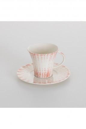 طقم فنجان قهوة / 6 اشخاص