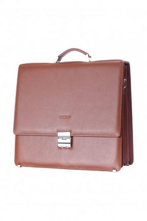 حقيبة رجالي- احمر