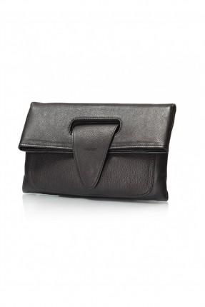 حقيبة نسائي - اسود