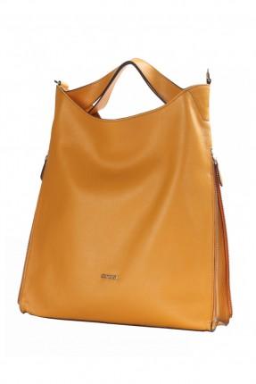 حقيبة نسائي - اصفر