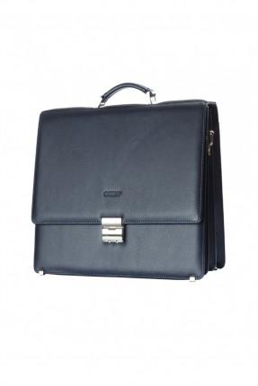 حقيبة رجالي- كحلي