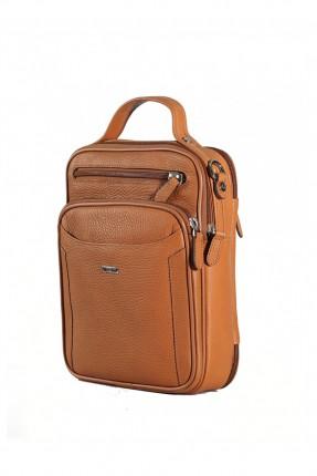 حقيبة رجالي