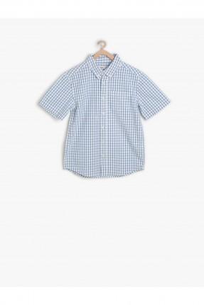 قميص اطفال سبور
