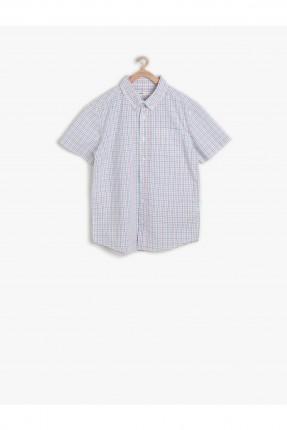 قميص ولادي