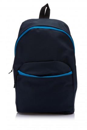 حقيبة ظهر - كحلي