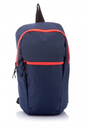 حقيبة ظهر سبور - ازرق