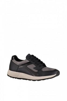 حذاء رياضة رجالي