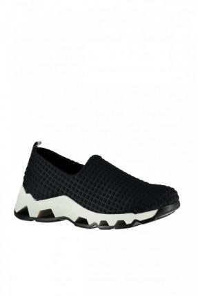 حذاء رياضة - اسود