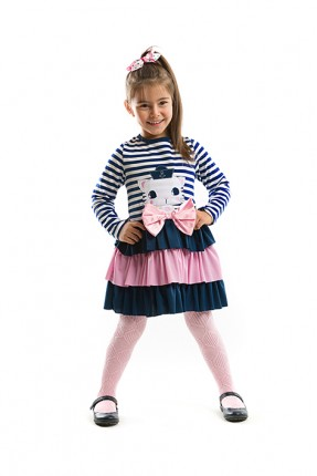 فستان بناتي