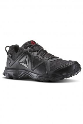حذاء نسائي رياضي