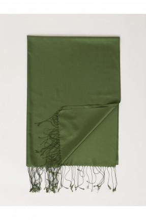 حجاب تركي - اخضر