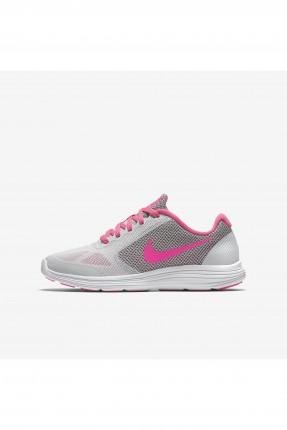 حذاء اطفال بناتي NIKE