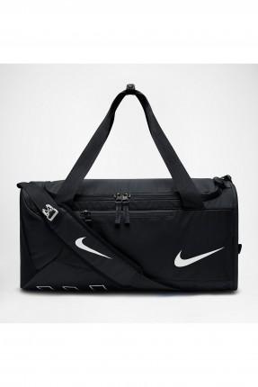 حقيبة اطفال رياضية NIKE - اسود