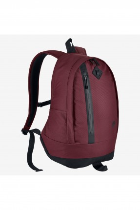 حقيبة ظهر نسائية NIKE - احمر داكن
