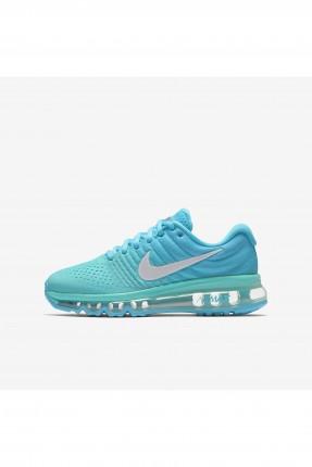 حذاء اطفال بناتي NIKE - ازرق