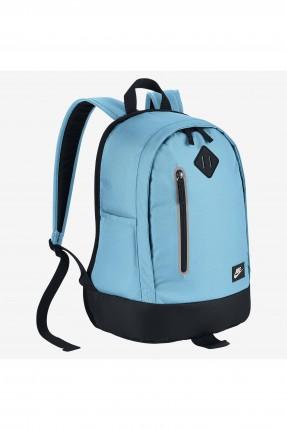 حقيبة اطفال NIKE - ازرق
