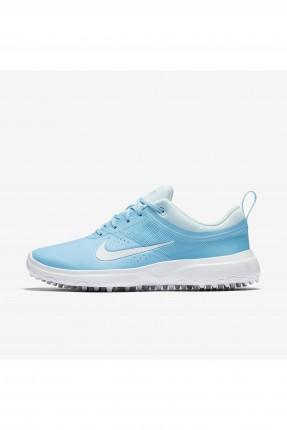 بوط رياضي نسائي Nike - ازرق فاتح