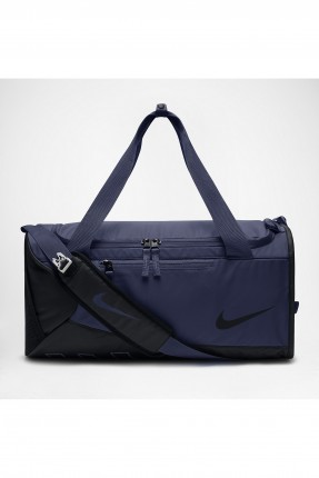 حقيبة اطفال رياضية NIKE - ازرق داكن